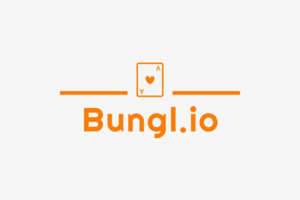 Bungl.io – Make games social again!