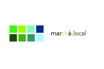 MarchaLocal