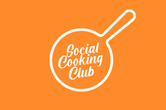 Social Cooking Club