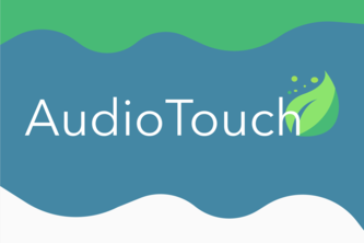 Audiotouch - music against isolation