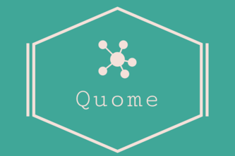 Quome