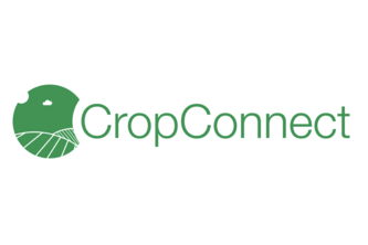 CropConnect