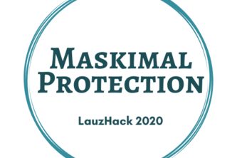 Maskimal Protection