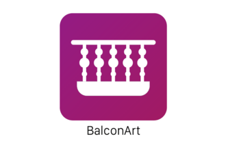 Balcon-Art: Culture Against COVID-19