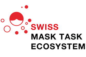 Team #103:  Swiss Mask Task EcoSystem