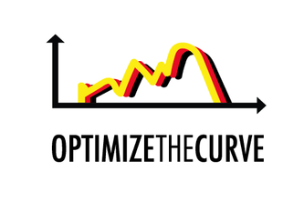 01_044_flattenthecurve_OPTIMIZE_THE_CURVE