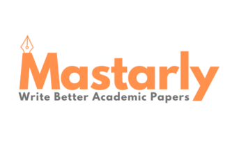 Mastarly.com |write better academic papers