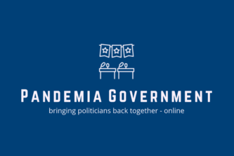 pandemia-government