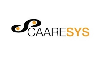 Caaresys - non-contact vital signs monitoring