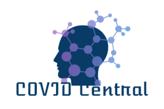 COVIDCentral