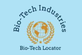 Bio-Tech Industries: Bio-Tech Locator