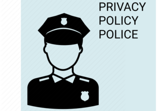 Privacy Policy Police