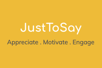 Non-submitted Version - please check out 09_JustToSay //
