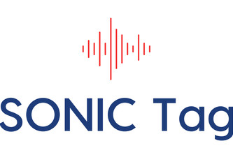 SONIC Tag