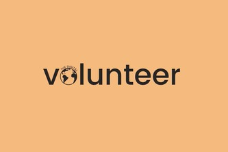 The Digital Volunteer - save communities! Save lives!