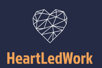 HeartLedWork