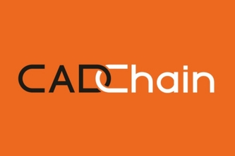 3D ID by CADChain
