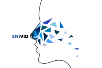 Snivid: rapid olfactory test for diagnosis orientation