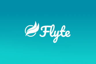 Flyte – A safe escape from domestic conflict situations