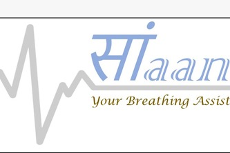 SAANS - Your Breathing Assistant