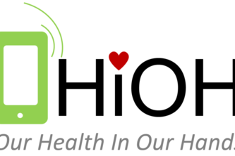 OHIOH.de_OUR_Health_In_Our_Hands-APP @ TCN
