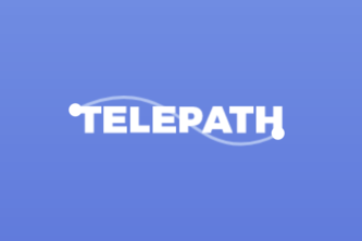 TelePath Application