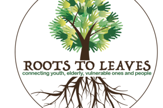 Roots to Leaves