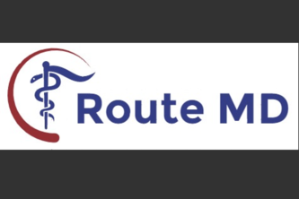 Route MD