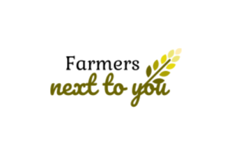 Farmers Next to You