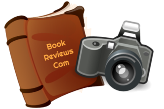 Book Reviews Cam