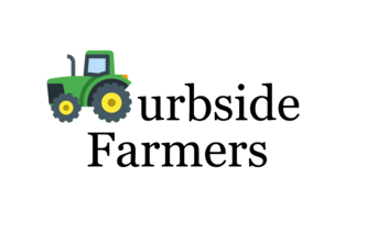 Curbside-Farmers