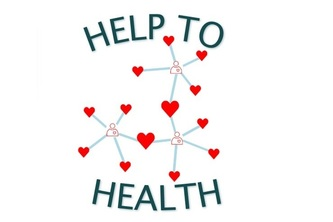 HelpToHealth