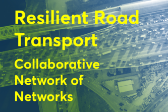 Resilient Road Transport