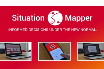 Situation:Mapper
