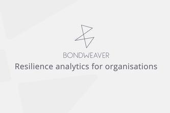 Resilience analytics for organisations