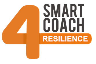 SmartCoach4Resilience