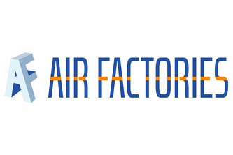 Air Factories