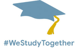 #WeStudyTogether: A peer-to-peer learning community platform