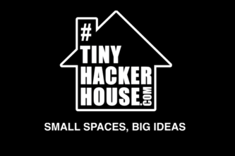 TinyHackerHouse