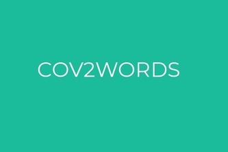 COV2WORDS - AI-based Shortness of Breath Detection via Phone