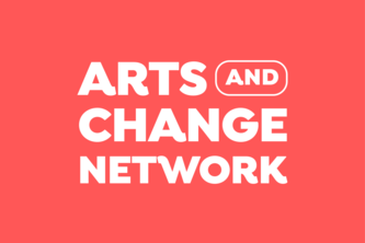 Arts and Change Network