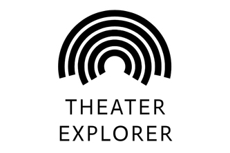 Theater Explorer