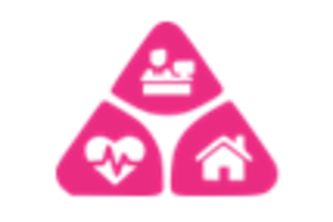Work Fitness Home - A Triad