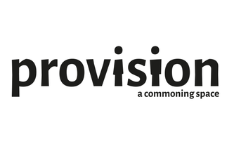 Provision - A Commoning Space
