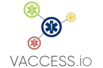 VACCESS.io
