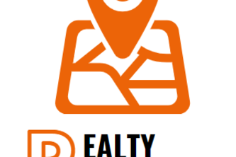 Realty Researcher