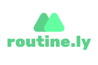 routine.ly