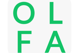 OLFA: Online Learning, For All