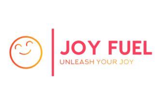 JoyFuel - Unleash your Joy