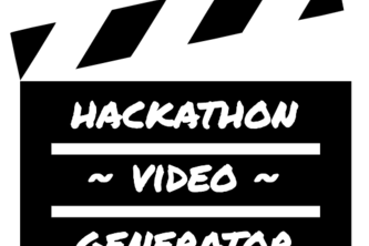 Hackathon Video Generator